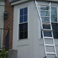 WINDOW REPAIR AND REPLACEMENT (13).JPG