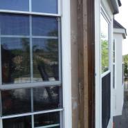 WINDOW REPAIR AND REPLACEMENT (3).JPG