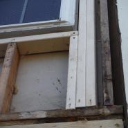 WINDOW REPAIR AND REPLACEMENT (7).JPG