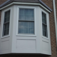 WINDOW REPAIR AND REPLACEMENT (1).JPG