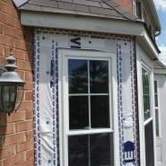WINDOW REPAIR AND REPLACEMENT (10).JPG