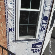 WINDOW REPAIR AND REPLACEMENT (11).JPG