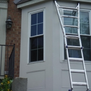 WINDOW REPAIR AND REPLACEMENT (13).JPG