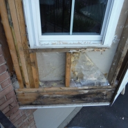 WINDOW REPAIR AND REPLACEMENT (2).JPG