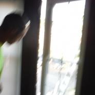 WINDOW REPAIR AND REPLACEMENT (5).JPG