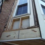 WINDOW REPAIR AND REPLACEMENT (6).JPG