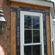 WINDOW REPAIR AND REPLACEMENT (8).JPG